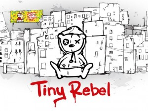 Hutchings and Thomas assist Award Winning Brewery Tiny Rebel secure their future expansion site